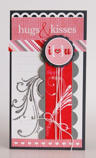 SLHugs-and-Kisses-card
