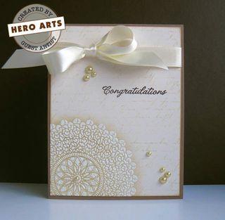 Card_4443