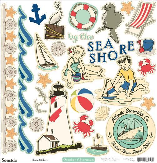 Seaside18