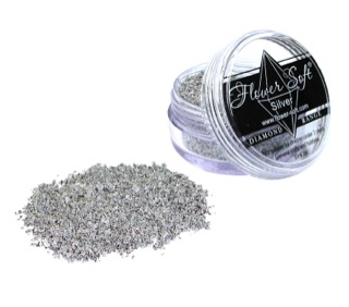 Silverfsdiamoind