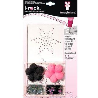Irock2