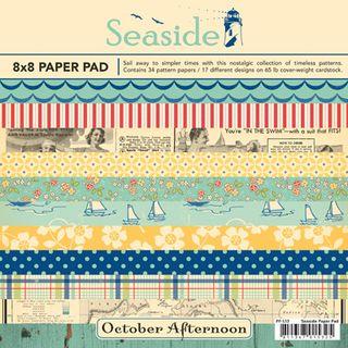 Seaside16