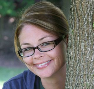 Jill Headshot_tree_edit_sm