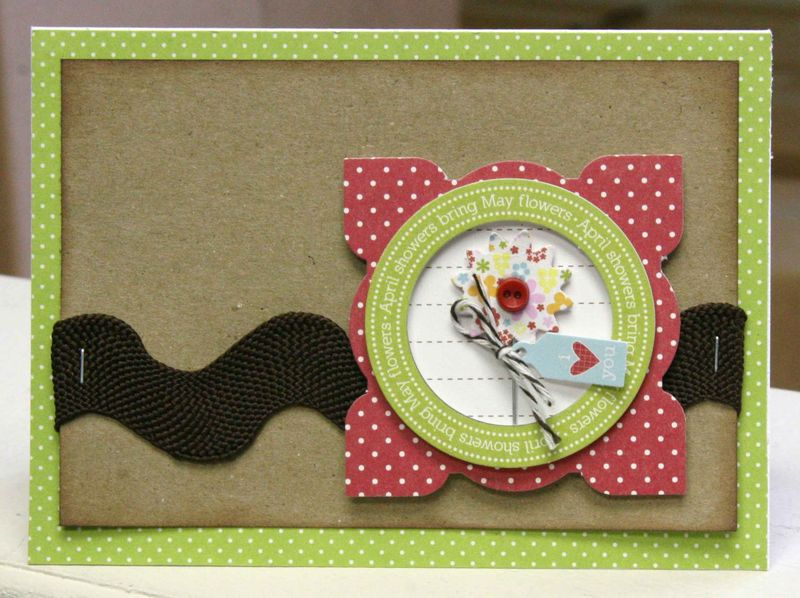 Winter 2011_Card Class_May Flowers_Sugar Pick_edit_sm