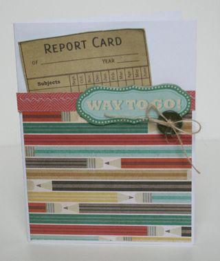 Offtoschoolcard