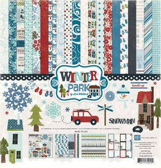 Winter-Park-Kit-Cover_Distressed
