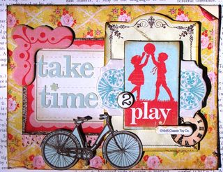 Take Time 2 Play 018