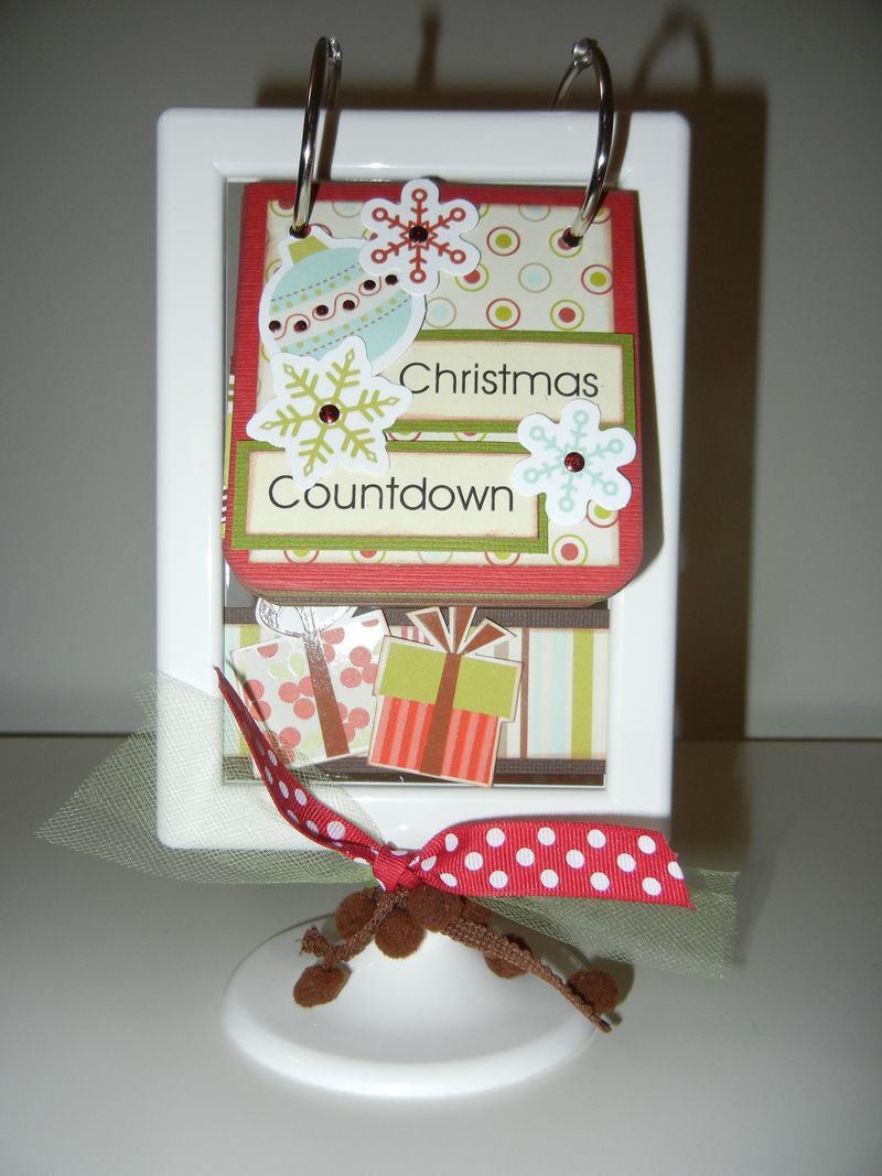 Amy countdown2