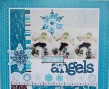 TG_Snow_Angels