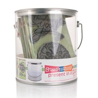 Present_in_pail