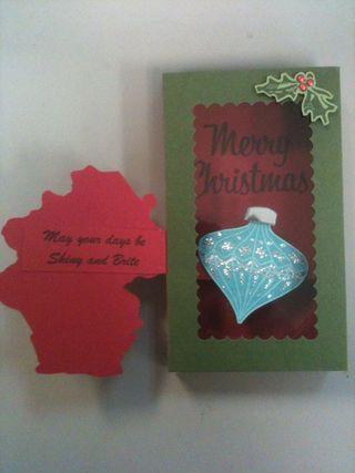 Santa box1