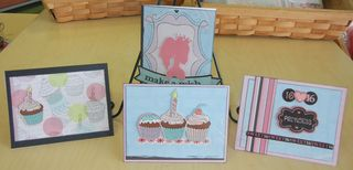 Amy 16 candles cards