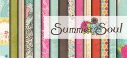 Fancy_pants_summer_soul