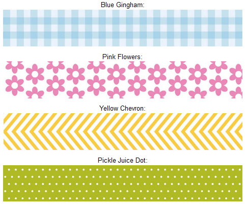 Washi-tape-bella-blvd-4