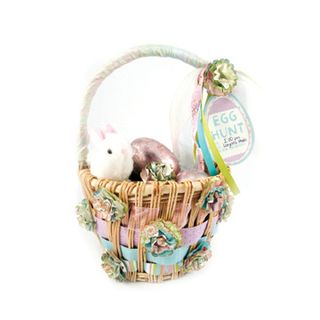 We r memory keepers cotton tail 3