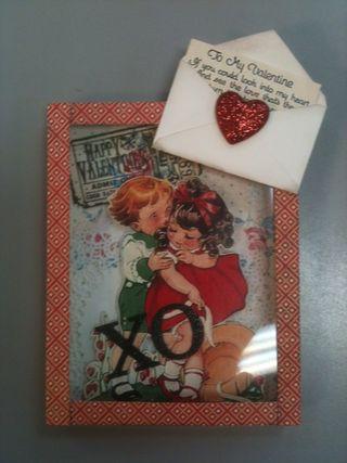 Valentine keepsake1