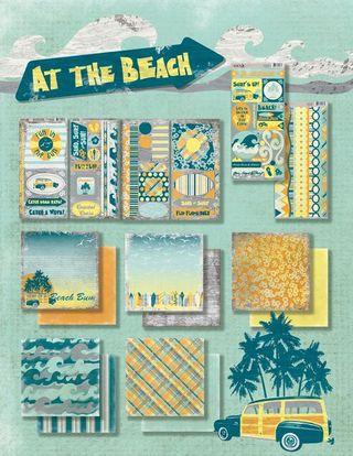 Moxxie-at-the-beach-cha-2012