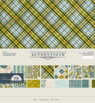 Authentique-Loyal-cha-2012