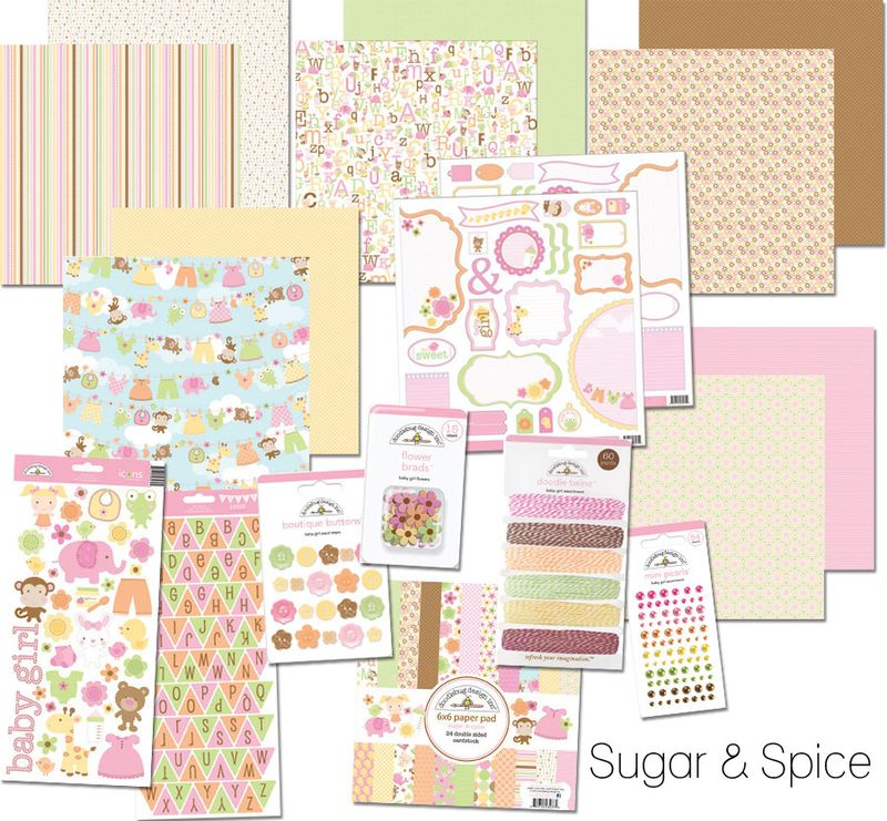 Sugarspice_doodlebug_sugar and spice