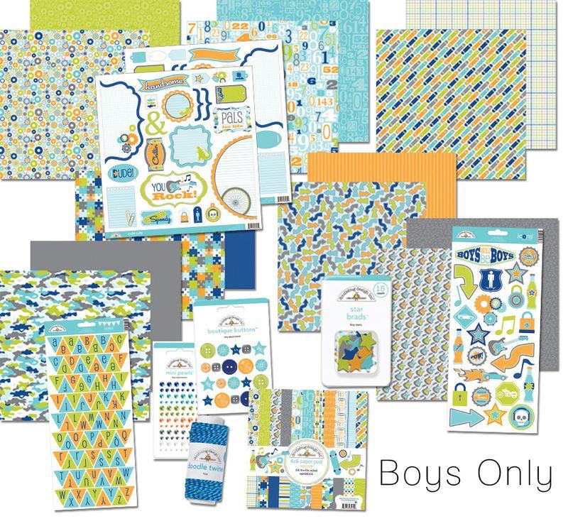 Boysonly_doodlebug_boys only